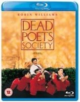 Dead Poets Society Photo