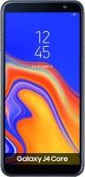 "Samsung Galaxy J4 Core 6.0"" Smartphone Photo"