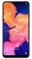 "Huawei Samsung Galaxy A10 6.2"" Octa-Core Dual-SIM Smartphone Photo"