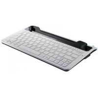 """Samsung Keyboard Dock for 10.1"""" Galaxy Tab Photo"""