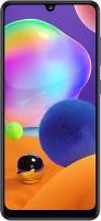 "Samsung Galaxy A31 Single-Sim 6.4"" Octa-Core Smartphone Photo"