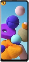 "Samsung Galaxy A21S 6.5"" Octa-Core Smartphone Photo"