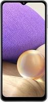 "Samsung Galaxy A32 6.5"" Dual-Sim Smartphone with 5G Photo"