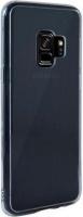 3SIXT Pureflex Shell Case for Samsung Galaxy S9 Photo