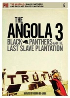 The Angola 3 - Black Panthers and the Last Slave Plantation Photo