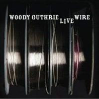 Live Wire Photo
