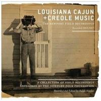 Louisiana Cajun Creole Music:newpor Photo