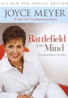 Battlefield of the Mind Photo
