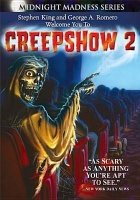 Creepshow 2 Photo