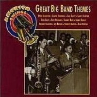 Great Big Band Themes Photo