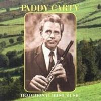 Traditional Irish Music Photo