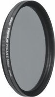 Nikon Circular Polarizer 2 Thin Ring Multi-Coated Filter Photo
