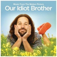 Our Idiot Brother Photo