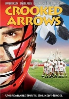 Crooked Arrows Photo