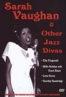 Sarah Vaughn & Other Jazz Divas Photo