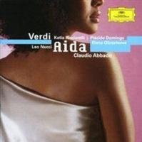 Aida Photo