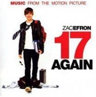 17 Again Photo