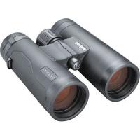 Bushnell Engage 8x 42 Roof Prism Binoculars Photo