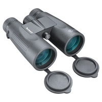 Bushnell Prime 12 x 50 Roof Prism Binoculars Photo