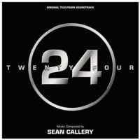 24 CD Photo