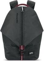 """Solo Varsity Peak Backpack for 13.3"""" Notebooks Photo"""