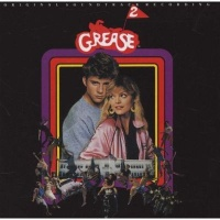 Grease 2 Photo