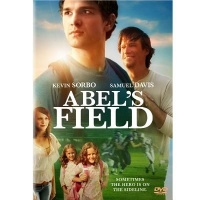Abel's Field Photo
