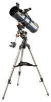 Celestron AstroMaster 130EQ Reflector Telescope Photo