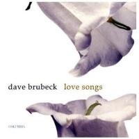 Love Songs CD Photo