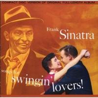 Songs For Swingin' Lovers Photo