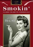 Smokin-Classic Cigarette Commercials Photo
