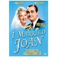 I Married Joan Collection 3 Photo