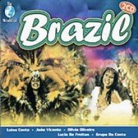 World Of Brazil Photo