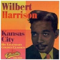 Kansas City CD Photo
