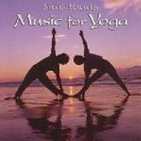 Music for Yoga Photo