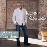 Water & Bridges Photo
