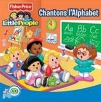Chantons L'alphabet Photo