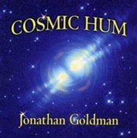 Cosmic Hum Photo