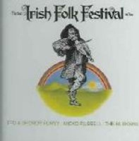 2nd Irish Folk Festival On Tour Photo