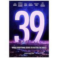 39 Movie Photo
