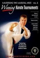 Mastering the Martial Arts: Volume 2 Photo