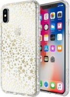 Incipio Design Series Classic Shell Case for Apple iPhone X Photo