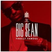 Finally Famous:album CD Photo