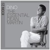 Icon 2:essential Dean Martin CD Photo