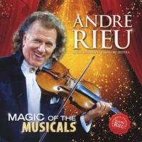 Magic of the Musicals Photo
