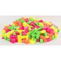 Bricks & Pieces - Lumo Bricks Photo