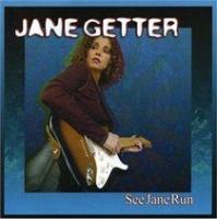 See Jane Run Photo