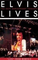 Elvis Lives: The 25th Anniversary Concert from Memphis Photo