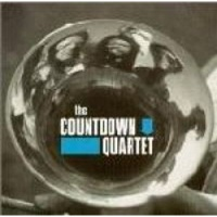 Countdown Quartet / Countdown Quartet Photo