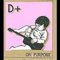 On Purpose Photo